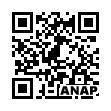 QRコード https://www.anapnet.com/item/250432