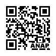 QRコード https://www.anapnet.com/item/254946