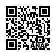 QRコード https://www.anapnet.com/item/265449