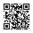QRコード https://www.anapnet.com/item/263551