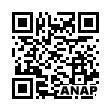 QRコード https://www.anapnet.com/item/263933