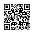 QRコード https://www.anapnet.com/item/251959