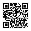 QRコード https://www.anapnet.com/item/245537