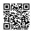QRコード https://www.anapnet.com/item/260630