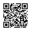 QRコード https://www.anapnet.com/item/255835