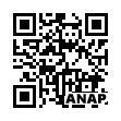 QRコード https://www.anapnet.com/item/262951