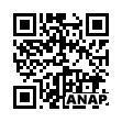QRコード https://www.anapnet.com/item/222442