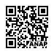 QRコード https://www.anapnet.com/item/255965