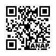 QRコード https://www.anapnet.com/item/253844