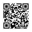 QRコード https://www.anapnet.com/item/258398