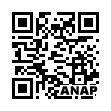 QRコード https://www.anapnet.com/item/243397