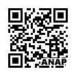 QRコード https://www.anapnet.com/item/258215