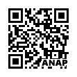 QRコード https://www.anapnet.com/item/265267