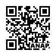 QRコード https://www.anapnet.com/item/259037