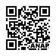 QRコード https://www.anapnet.com/item/259117