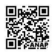 QRコード https://www.anapnet.com/item/262451