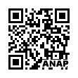 QRコード https://www.anapnet.com/item/261350