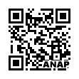 QRコード https://www.anapnet.com/item/254102