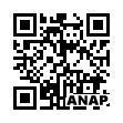 QRコード https://www.anapnet.com/item/265171