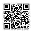 QRコード https://www.anapnet.com/item/256640