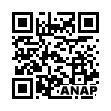QRコード https://www.anapnet.com/item/259493