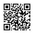 QRコード https://www.anapnet.com/item/263296