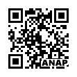 QRコード https://www.anapnet.com/item/252687