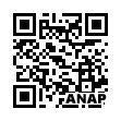 QRコード https://www.anapnet.com/item/253087