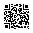 QRコード https://www.anapnet.com/item/256345