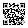 QRコード https://www.anapnet.com/item/248941