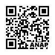 QRコード https://www.anapnet.com/item/246107