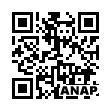 QRコード https://www.anapnet.com/item/253461