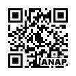 QRコード https://www.anapnet.com/item/258358