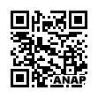 QRコード https://www.anapnet.com/item/260522