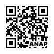 QRコード https://www.anapnet.com/item/251077