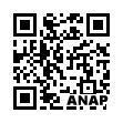 QRコード https://www.anapnet.com/item/255360