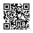 QRコード https://www.anapnet.com/item/265312