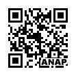 QRコード https://www.anapnet.com/item/253713
