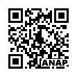 QRコード https://www.anapnet.com/item/255320