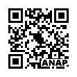 QRコード https://www.anapnet.com/item/258348