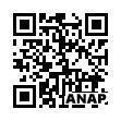 QRコード https://www.anapnet.com/item/264002