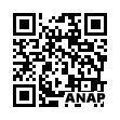 QRコード https://www.anapnet.com/item/251567