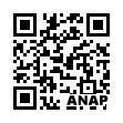 QRコード https://www.anapnet.com/item/250428