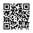 QRコード https://www.anapnet.com/item/262873