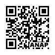 QRコード https://www.anapnet.com/item/257654
