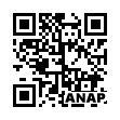 QRコード https://www.anapnet.com/item/257769