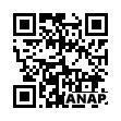 QRコード https://www.anapnet.com/item/244782