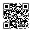 QRコード https://www.anapnet.com/item/245015