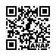QRコード https://www.anapnet.com/item/264472