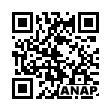 QRコード https://www.anapnet.com/item/257592